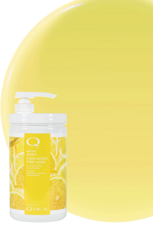 Smart_Spa_Lemon_Dream_Soak