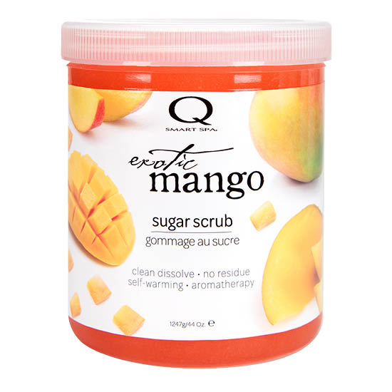 Sugar-Scrub-Exotic-Mango