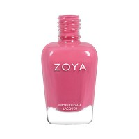 Zoya Nail Polish in Brandi alternate view ZP930 thumbnail