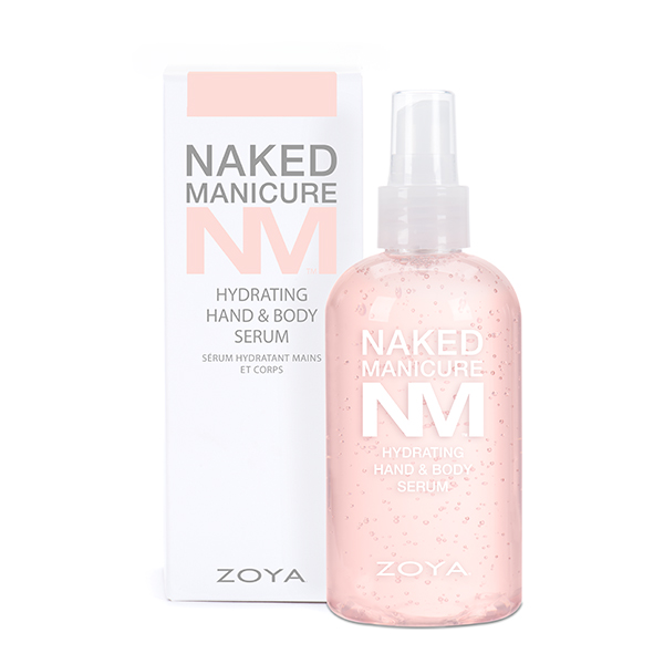 Zoya-Naked-Manicure-Hydrating-Hand-and-Body-Serum