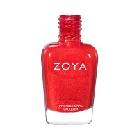 Zoya Nail Polish in Marigold alternate view ZP946 thumbnail