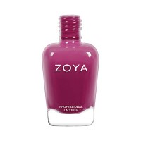 Zoya Nail Polish in Alia alternate view ZP939 thumbnail