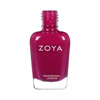Zoya Nail Polish in Donnie alternate view ZP959 thumbnail