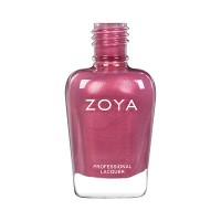 Zoya Nail Polish in Maryann alternate view ZP956 thumbnail