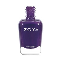 Zoya Nail Polish in Chiara alternate view ZP972 thumbnail