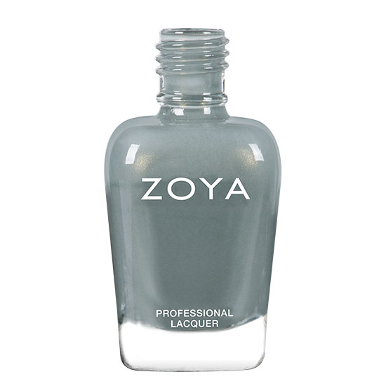 Zoya Nail Polish in Fern main image (main image)