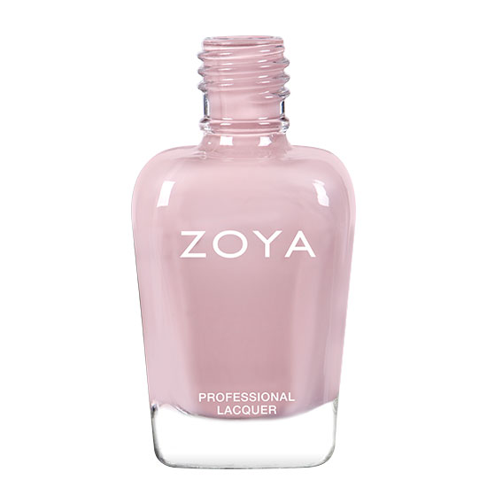 Zoya Nail Polish in Agnes main image