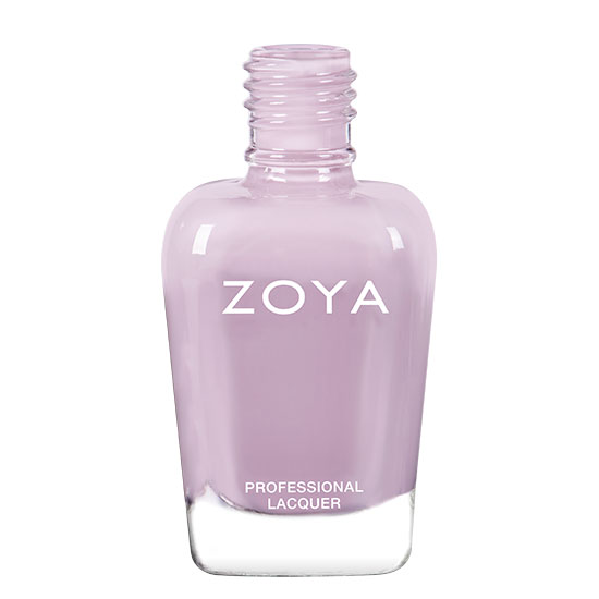Zoya Nail Polish in Birch main image (main image)