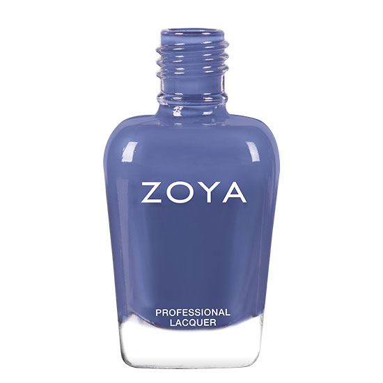 Zoya Nail Polish in Aire main image