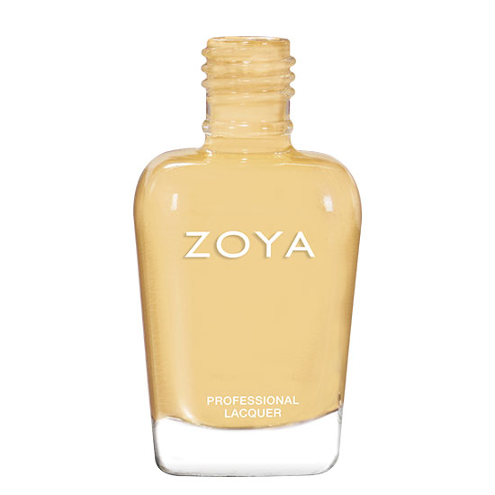 Zoya Nail Polish in Bee main image