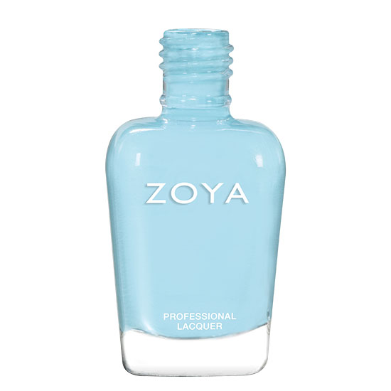 Zoya Nail Polish in Eleni main image