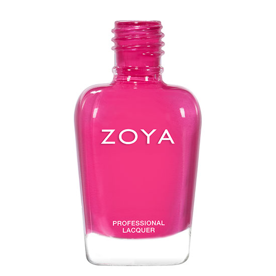 Zoya Nail Polish in Dacey main image