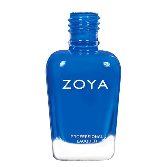Zoya Nail Polish in Walker main image