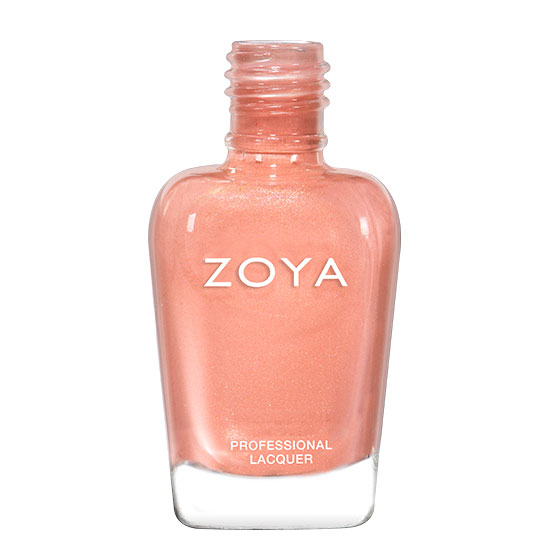 Zoya Nail Polish in Tessa main image