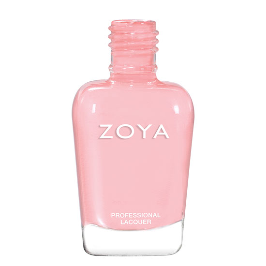 Zoya Nail Polish in Joey main image