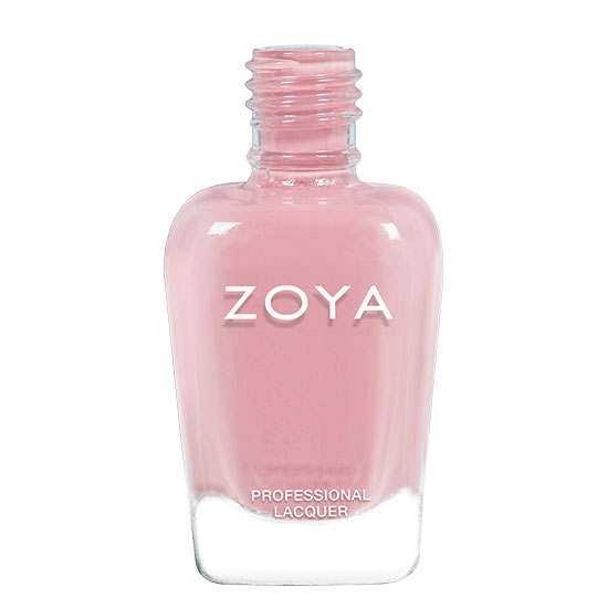 Zoya Nail Polish in Joss main image