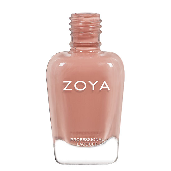 Zoya Nail Polish in Kinsley main image