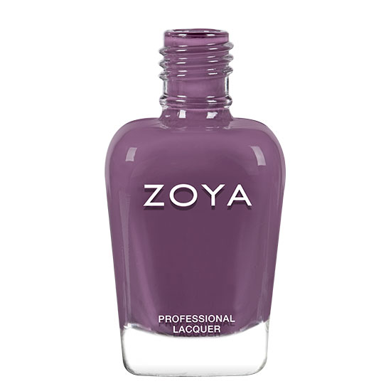 Zoya Nail Polish in Michaela main image (main image)