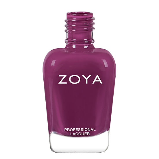 Zoya Nail Polish in Ripley main image