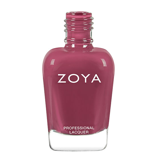 Zoya Nail Polish Mai ZP1016 Bottle