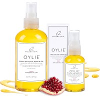 Oylie Pomegranate Lime image