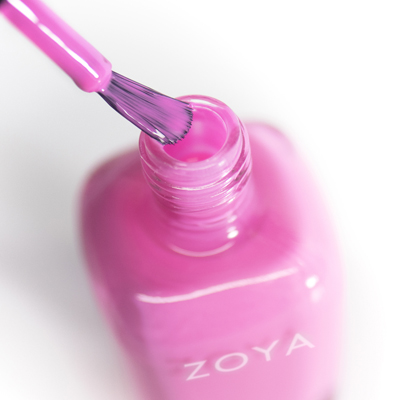 Zoya Nail Polish in Tobey alternate view (alternate view 2 full size)