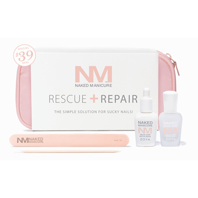 Rescue and Repair Kit