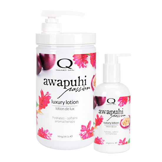 Lotion-Product-Awapuhi