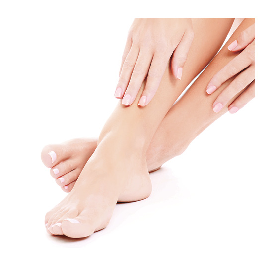 Foot_Care_Products