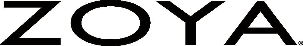 Zoya Large Logo