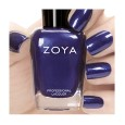 Zoya Nail Polish in Neve alternate view 2 (alternate view 2)