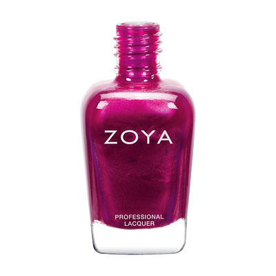 Zoya Nail Polish in Mason main image