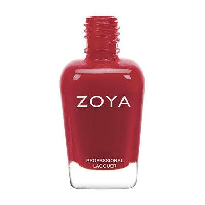 Zoya Nail Polish in Livingston main image