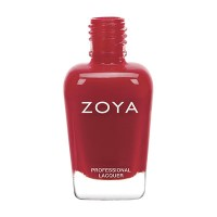 Zoya Nail Polish in Livingston alternate view ZP697 thumbnail