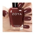 Zoya Nail Polish in Pepper alternate view 2 (alternate view 2)
