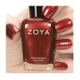 Zoya Nail Polish in Channing alternate view 2 (alternate view 2)