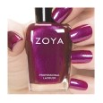 Zoya Nail Polish in Mason alternate view 2 (alternate view 2)