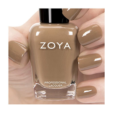 Zoya Nail Polish in Flynn alternate view 2 (alternate view 2 full size)