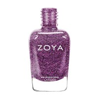 Zoya Nail Polish in Aurora alternate view ZP646 thumbnail