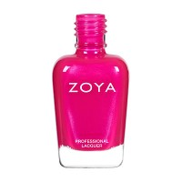 Zoya Nail Polish in Lola alternate view ZP226 thumbnail