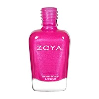 Zoya Nail Polish in Kiki alternate view ZP327 thumbnail