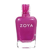 Zoya Nail Polish ZP480  Katy  Pk Nail Polish Metallic Nail Polish thumbnail