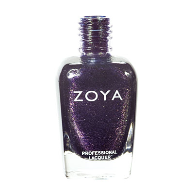Zoya Nail Polish in Julieanne main image