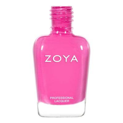 Zoya Nail Polish in Tobey main image