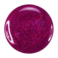 Zoya Nail Polish ZP510  Alegra  Purple Nail Polish Metallic Nail Polish thumbnail