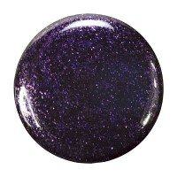 Zoya Nail Polish ZP526  Julieanne  Purple Nail Polish Metallic Nail Polish thumbnail