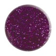 Zoya Nail Polish ZP263  Roxy  Purple Nail Polish Metallic Nail Polish