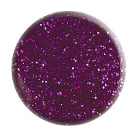 Zoya Nail Polish ZP263  Roxy  Purple Nail Polish Metallic Nail Polish thumbnail