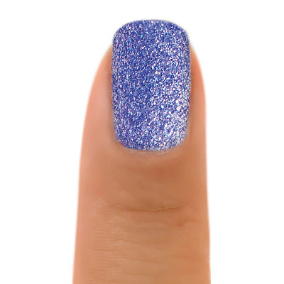 Zoya Nail Polish in Alice - PixieDust - Textured alternate view 3 (alternate view 3 full size)
