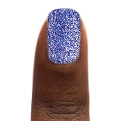 Zoya Nail Polish in Alice - PixieDust - Textured alternate view 4 (alternate view 4 full size)